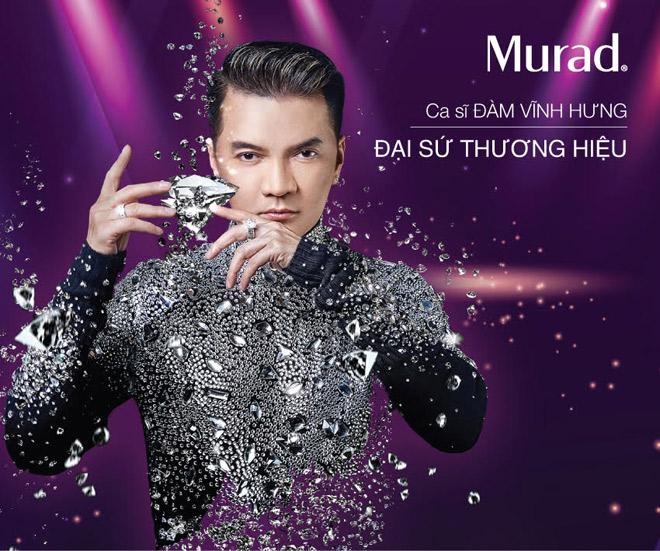 Tuyệt chiêu giữ da của Mr Đàm khiến các Hoa hậu Asean nể phục - 2