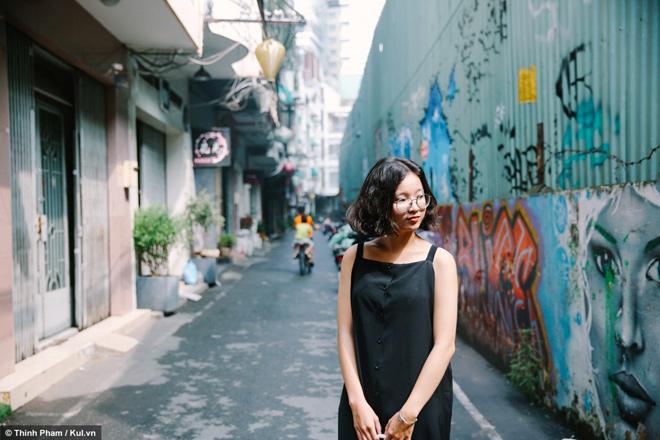 Check-in phố Nhật giữa lòng Sài Gòn - 9