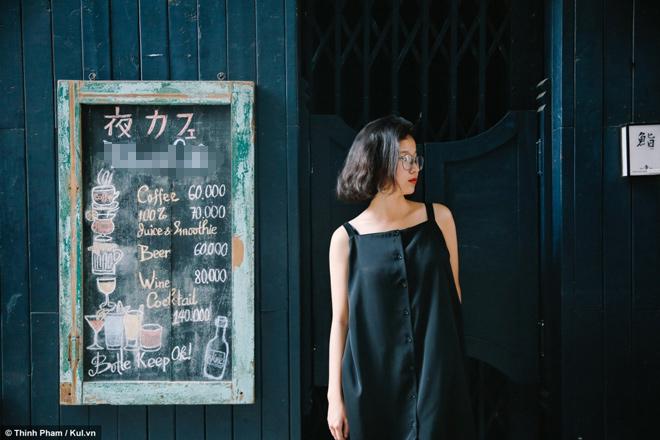 Check-in phố Nhật giữa lòng Sài Gòn - 13