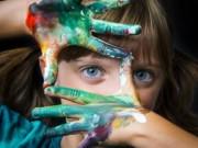 Giáo dục - du học - 11 dấu hiệu nhận biết con là thiên tài cha mẹ nhất định phải nắm rõ