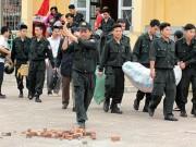Tin tức trong ngày - Khi nào công bố kết luận thanh tra đất ở Đồng Tâm?