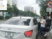 Tài chính - Bất động sản - ĐBQH Dương Trung Quốc đề nghị Chính phủ trả lời về Grab, Uber
