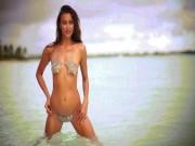 """Thời trang - Đây là lý do Irina Shayk xứng danh """"nữ thần bikini""""!"""