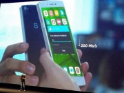 Dế sắp ra lò - Bkav khẳng định BPhone 2 sẽ ra mắt ngay đầu tháng 8/2017