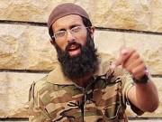 Thế giới - Thời vàng son đã hết, khủng bố IS kêu ca