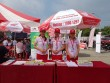 Cùng Head Honda Hòa Bình Minh lái xe an toàn, tiết kiệm nhiên liệu