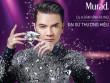 Tuyệt chiêu giữ da của Mr Đàm khiến các Hoa hậu Asean nể phục