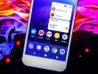 """10 đổi mới """"đáng tiền"""" nhất trong Android O"""