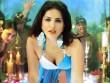 Nữ diễn viên phim 18+ Ấn Độ gây bão màn ảnh với vai diễn gợi cảm