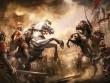 Vị vua Hồi giáo đầu tiên khiến quân Thập tự chinh khiếp sợ