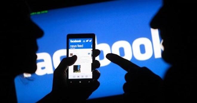 """Từ vụ HH Phương Nga, tài khoản Facebook có thể bị """"hạ bệ"""" theo cách nào? - 2"""