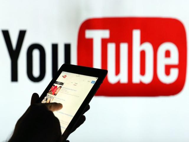 Cách phát nhạc YouTube ở chế độ tắt màn hình trên Android
