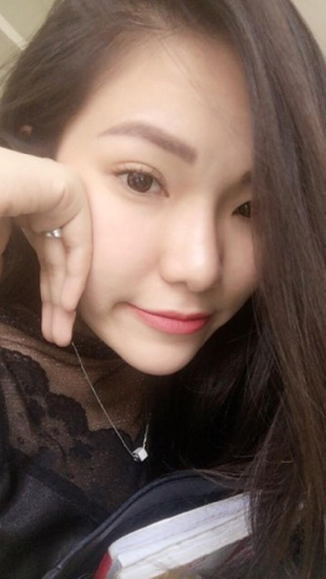 """Vợ cũ Lâm Vinh Hải gây sốc vì dung mạo mới, """"đang rất nhiều người theo đuổi"""" - 4"""