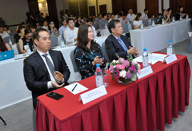 Regent và BIM Group ký kết hợp đồng quản lý dự án Regent Phu Quoc - 1