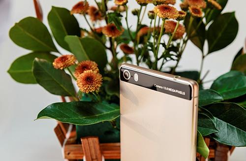 Chỉ còn đếm từng ngày để mua smartphone giá chưa đến 2 triệu đồng - 6