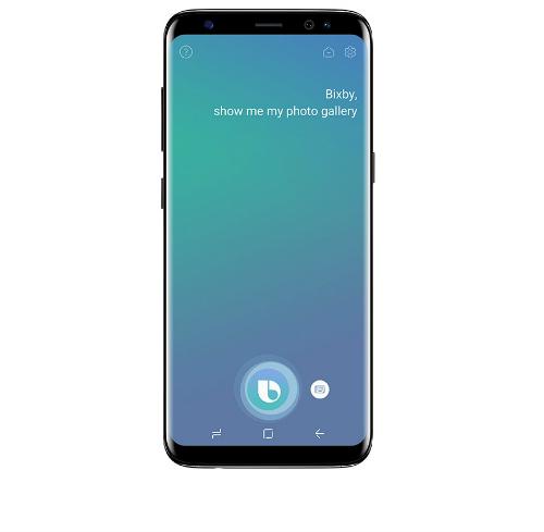 5 điểm khác biệt trên Galaxy Note Fan Edition và Galaxy Note 7 - 5