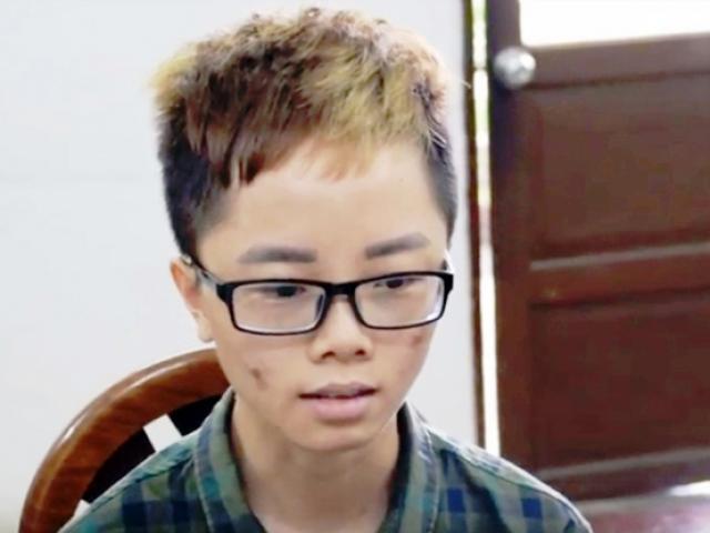 Cô gái 18 tuổi lừa hàng loạt công ty tổ chức sự kiện ở SG