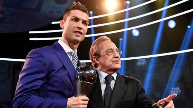 Chuyển nhượng Real 4/7: Không Mbappe, Bale sẽ không được đi - 2