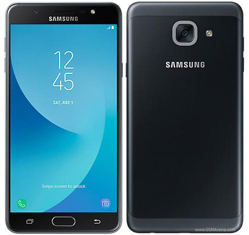 Galaxy J7 Max có nhận diện khuôn mặt, giá cực rẻ - 2