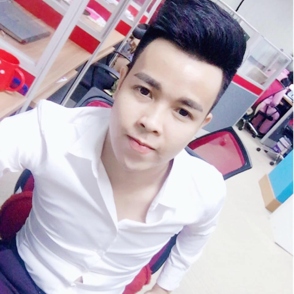 """Bị bồ đá, chàng trai Tiền Giang """"lột xác"""" đẹp trai như tài tử điện ảnh - 8"""