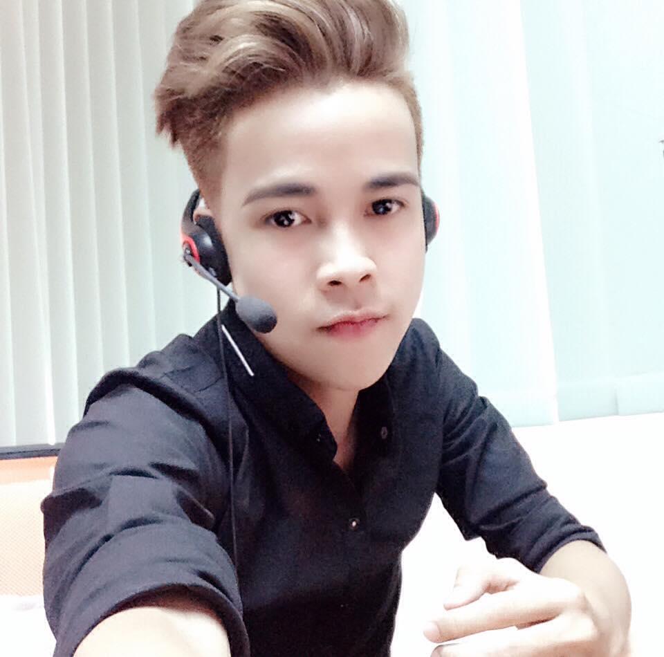 """Bị bồ đá, chàng trai Tiền Giang """"lột xác"""" đẹp trai như tài tử điện ảnh - 10"""