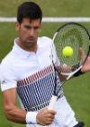 Chi tiết Djokovic - Martin Klizan: Mất vui vì chấn thương (Vòng 1 Wimbledon) (KT) - 1