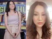"""Vợ cũ Lâm Vinh Hải gây sốc vì dung mạo mới, """"đang rất nhiều người theo đuổi"""""""