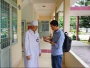 Vụ TNGT ở Kon Tum: Thêm 10 người phải điều trị phơi nhiễm HIV