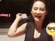 Phim - Bảo Thanh thừa nhận cắt mí, tự tin nhất về vòng ba