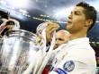 """Real: Ronaldo ra yêu sách khủng, """"bố già"""" Perez dằn mặt phũ"""