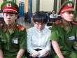 'Siêu lừa' Huỳnh Thị Huyền Như bị điều tra tội tham ô