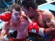 """Sốc boxing: Nghi án Pacquiao bị xử ép thua """"quyền vương"""" nước Úc"""