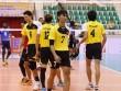 Tin thể thao HOT 4/7: Tuyển nam Việt Nam gặp Nhật Bản ở tứ kết