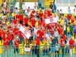 Hải Phòng - Cần Thơ, cặp đấu lạ lùng nhất V-League?