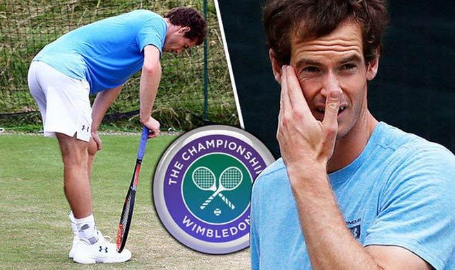 Wimbledon ngày 3: Venus & Ostapenko ngược dòng, Kvitova bị loại - 5