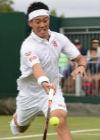 Chi tiết Nishikori - Stakhovsky: Định đoạt ở loạt tie-break (KT) - 1