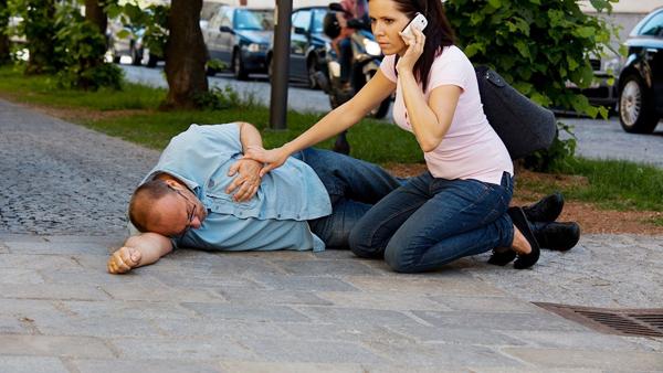 Cảnh báo: Đột quỵ não sẽ khiến 7,8 triệu người chết sớm mỗi năm - 1