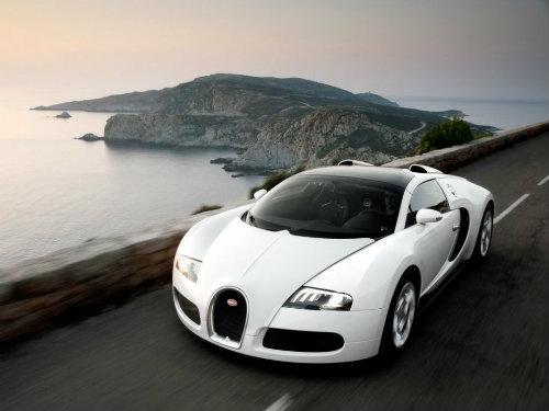 Môtô và ôtô: Thực sự loại xe nào nhanh hơn? - 2