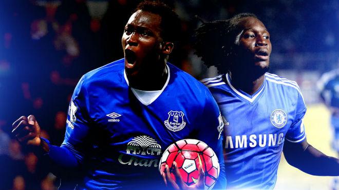 Chelsea: Được MU nhường Lukaku, mua SAO vô địch Confed Cup - 3