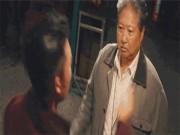 """Phim - """"Bố già"""" Hồng Kim Bảo tát sấp mặt cả băng đảng tội phạm"""