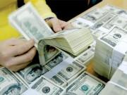 Tài chính - Bất động sản - Dự trữ ngoại hối của Việt Nam đạt kỷ lục mới