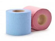Sức khỏe đời sống - Sử dụng giấy vệ sinh có màu hoặc có mùi thơm gây ung thư cổ tử cung ?