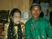 Chàng trai 16 tuổi cưới bà cụ 71, dọa tự tử nếu bị ngăn cản