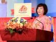 """Cần """"mổ xẻ"""" tài sản của bà Hồ Thị Kim Thoa"""