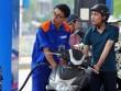 Chiều nay, xăng tiếp tục giảm giá?