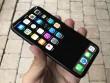 Apple cân nhắc đầu tư vào dây chuyền sản xuất màn hình OLED của LG Display
