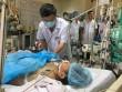 """Sự cố y khoa ở Hòa Bình: Nhiều bác sĩ đặt câu hỏi """"khi nào tôi bị bắt?"""""""