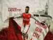 Arsenal đã mua Lacazette 52 triệu bảng, Sanchez nổi loạn
