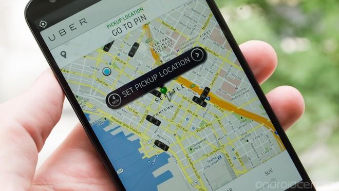 5 ứng dụng phải có trên smartphone khi du lịch nước ngoài - 1