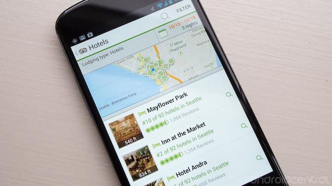 5 ứng dụng phải có trên smartphone khi du lịch nước ngoài - 2